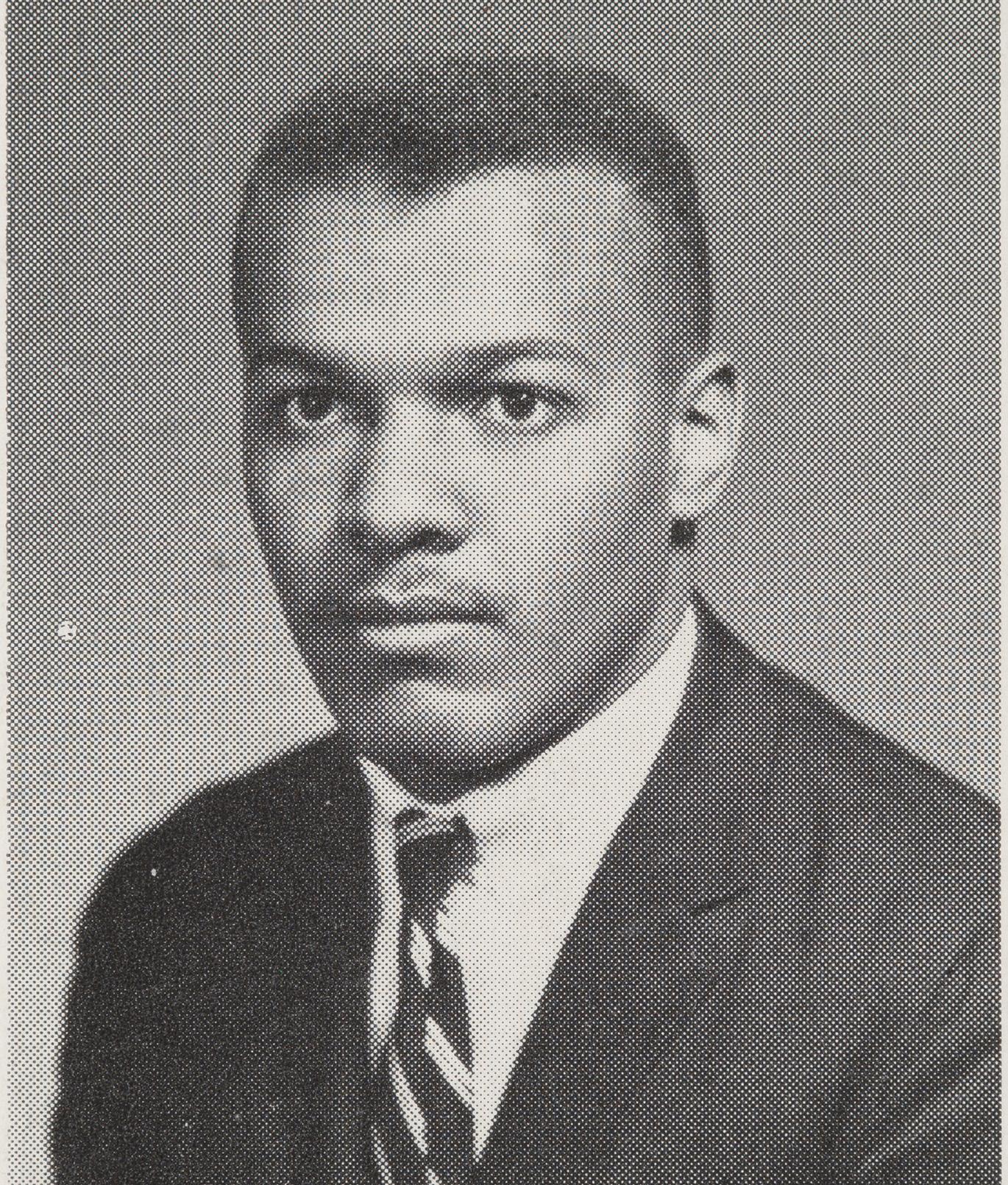 Kent Wilson